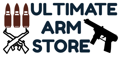Ultimate Arm Store
