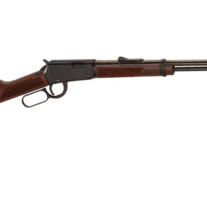 Henry Varmint Express 17 HMR Lever Action Repeater