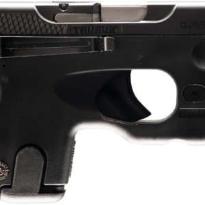 Taurus Curve 380ACP Concealed Carry Pistol without Light and Laser (Cosmetic Blemishes)