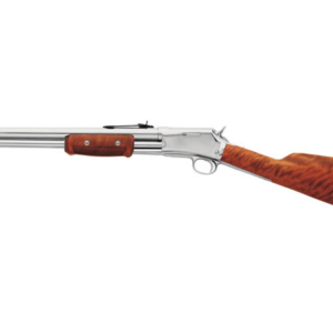 Taurus Thunderbolt 45 Colt Stainless Pump Action Rifle (Cosmetic Blemishes)
