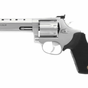 Taurus 627 Tracker .357 Mag with 6.5 Inch Barrel (Cosmetic Blemishes)