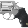 Taurus M85 38 Special +P Stainless Revolver (Cosmetic Blemishes)