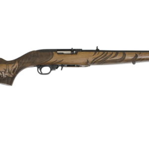 Ruger 10/22 22LR Wild Hog Stock Limited-Edition Rifle (TALO Exclusive)