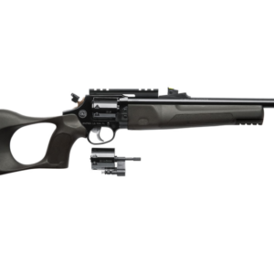 Rossi Circuit Judge .22 LR/22 WMR Rifle with Black Synthetic Stock (Cosmetic Blemishes)