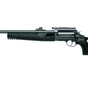Rossi Circuit Judge 45 Colt / 410 Gauge Rifle with Black Synthetic Stock (Cosmetic Ble)