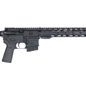 Radical Firearms FR16 350 Legend Semi-Automatic Rifle with 15 inch MHR Free-Float Rail